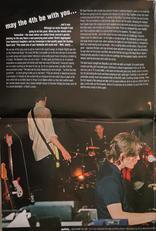 SIS #31 Summer 2002 pg3
