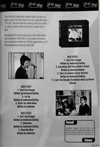 SIS #25 November 1999 pg4