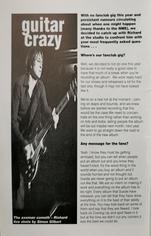 SIS #21 Christmas 1998 pg7