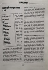 Starcrazy #6 1999 pg11