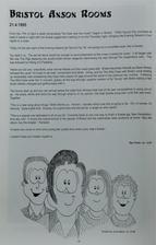 SIS #9 July 1995 pg17