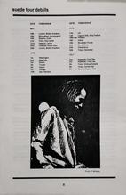 SIS Newsletter April 1993 pg8