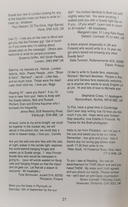 SIS #17 Sutumn 1997 pg21