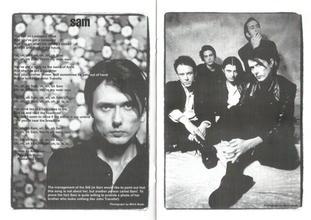 SIS #13 September 1996 pg19-20