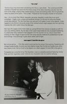SIS #11 Sprint 1996 pg23