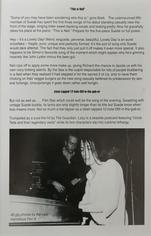 SIS #11 Spring 1996 pg23