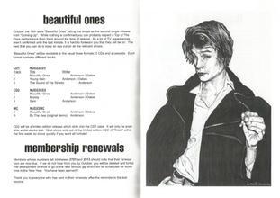 SIS #13 September 1996 pg5-6