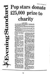 SIS Newsletter October 1993 pg14
