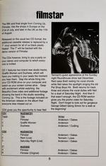 SIS #16 Summer 1997 pg6