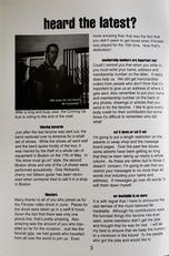 SIS #16 Summer 1997 pg3