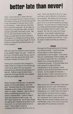 SIS #11 Sprint 1996 pg3