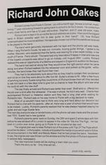 SIS #7, October 1994, pg2