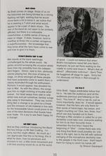 SIS #14 Winter 1997 pg10