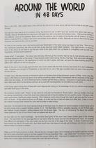 SIS #9 July 1995 pg7