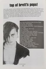 SIS #12 Summer 1996 pg21