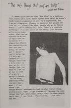 Love & Poison issue 1 pg6