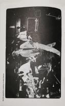 SIS #5 Februay 1994 pg12