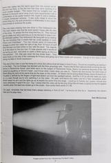 SIS #9 July 1995 pg6
