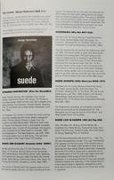 SIS #21 Christmas 1998 pg18