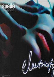 Select May 1999 Advert