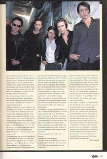 Zillo September 1996 pg55