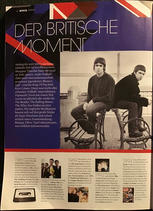 Damals 20 Jahre Intro Teil 7- Britpop July 2011 pg2