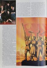 Select, November 1996 pg7