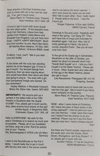 SIS #14 Winter 1997 pg20