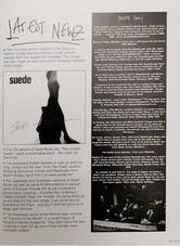 SIS #23 June 1999 pg9