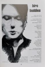 SIS #19 Spring 1998 pg8