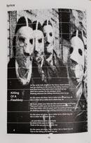 SIS #7, October 1994, pg12