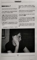 Starcrazy #6 1999 pg15