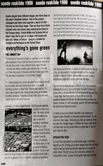 SIS #24 September 1999 pg9