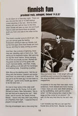 SIS #16 Summer 1997 pg19