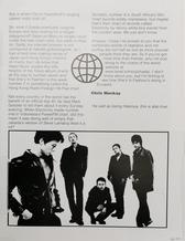 SIS #23 June 1999 pg13