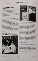 Starcrazy Issue #5 1999 pg20