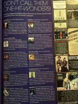 Damals 20 Jahre Intro Teil 7- Britpop July 2011 pg6