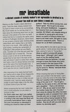SIS #14 Winter 1997 pg13