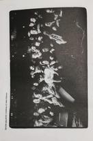 SIS #5 Februay 1994 pg14