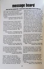 SIS #16 Summer 1997 pg21