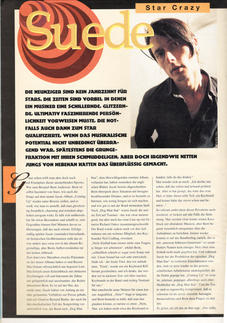 Zillo September 1996 ph54
