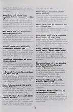 SIS #19 Spring 1998 pg18