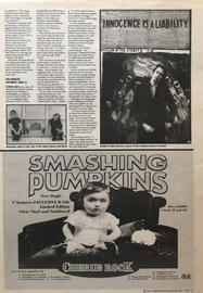 NME, 26 June 1993 - pg19