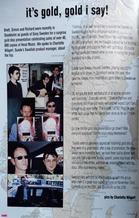 SIS #25 November 1999 pg17