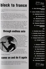 SIS #23 June 1999 pg5