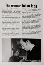 SIS #14 Winter 1997 pg7