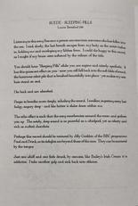 SIS Newsletter April 1993 pg4