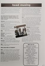SIS #23 June 1999 pg19