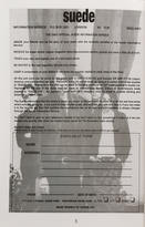 SIS #17 Sutumn 1997 pg5