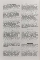 SIS #17 Sutumn 1997 pg9